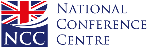 National Conference Centre Logo