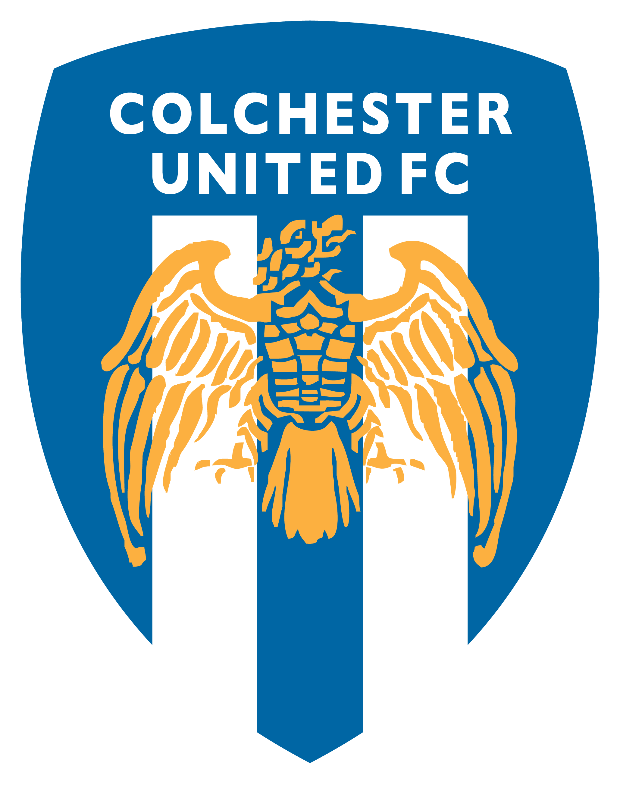 Book online at Colchester United