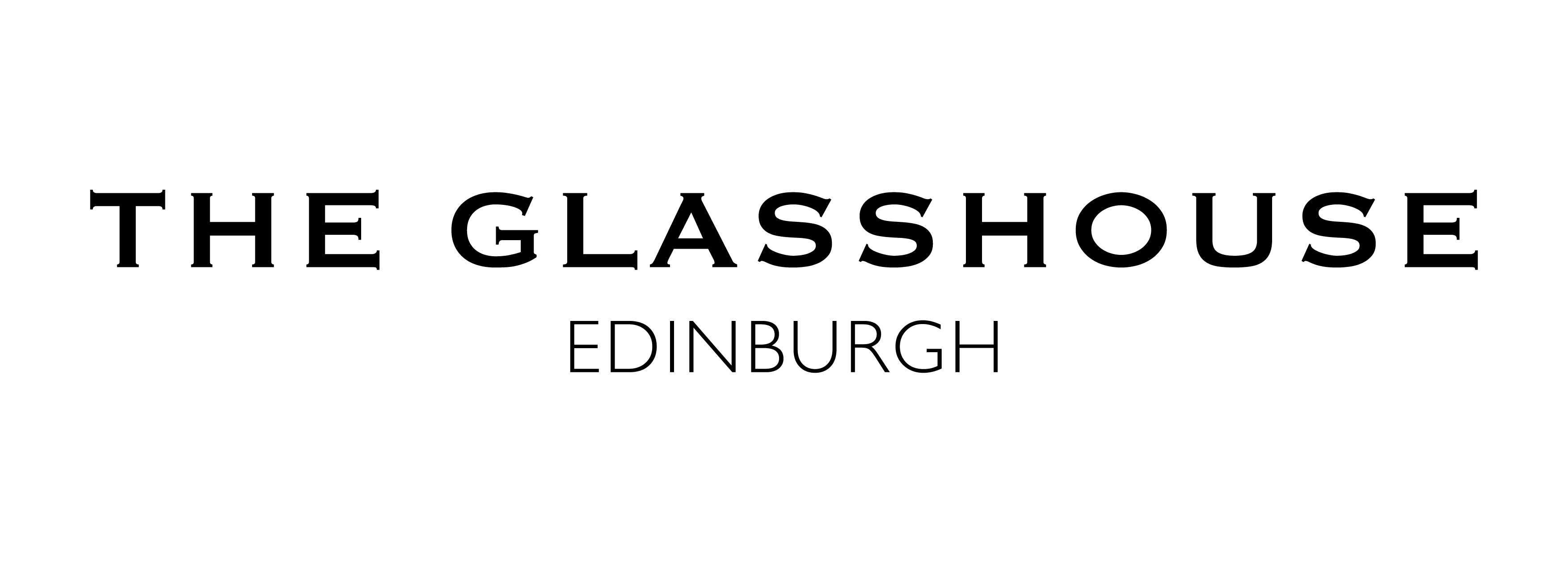 The Glasshouse share their feedback on events500